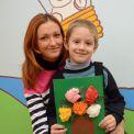 День Матери в Центрах 2014