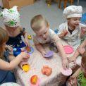 Наши детские сады