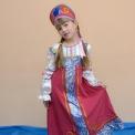 russkaya-krasavitsa