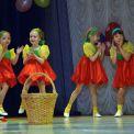 nabor-detskih-kostyumov-dlya-tantsa