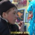 неделя добра (2009)