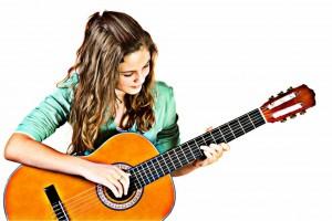 guitar eshko