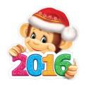 thumbs_460701275940505010