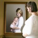 schastie-materinstva