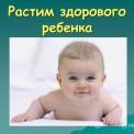 mi0HGyQv_NA