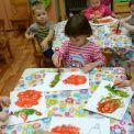 Занятия в детском саду Садовая